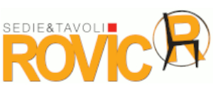 Logo Rovic